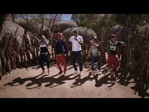 DJ Cleo feat Phuze Khemisi