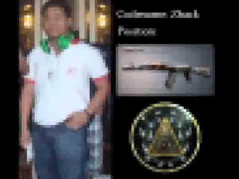 PSF | Team Carnales