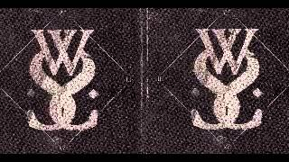 While She Sleeps - Weathered Man (Love At War alternate version)