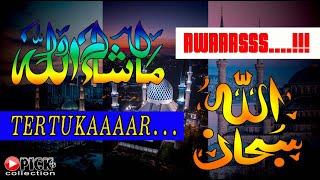 Jangan Sampai Tertukar MASYA ALLAH & SUBHANALLAH - Masyaallah & Subhanallah