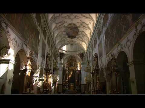 Mozart 06 - New Year's Concert 2006 - Neujahrskonzert 2006 (1/3)