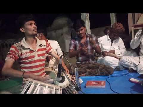Video - Narsihmehta ni hundi please my all friends my you tube channel Dilip soni ko subscribe aur video ko like aur sher jrur se kriyega. jaymataji