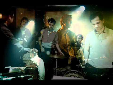 The Walkmen - Victory mp3 baixar