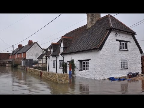 New video proves how flood protection can throw lifeline to properties at risk
