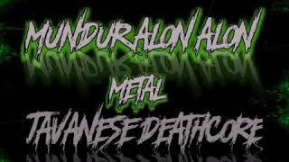 jihan-audy-mundur-alon-alon-metal