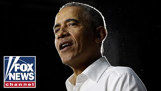 Obama takes credit for oil production boom