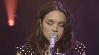 "Norah Jones - ""Sinkin' Soon"" [Live from Austin, TX]"