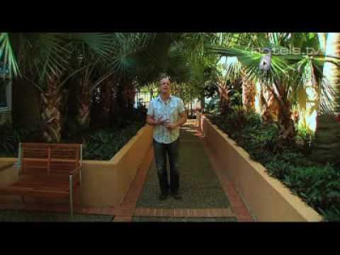 Gold Coast Hotels: Sanctuary Lake Apartments - Australia Hotels And Accommodation - Hotels.tv