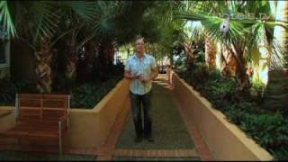 Gold Coast Hotels: Sanctuary Lake Apartments – Australia Hotels and Accommodation – Hotels.tv