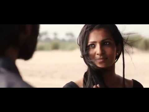 vlc record 2015 04 25 10h57m51s Maryan MashupOfficial Full Song Video mp4