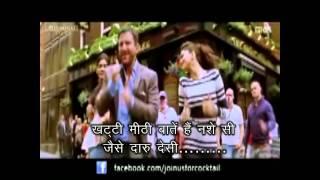 Chadi mujhe yaari teri aisi jaise daaru desi (Subtitling done by Ideal Lingua Translations).m2ts