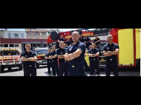 pompiers leur vie en direct  épisodes 8#