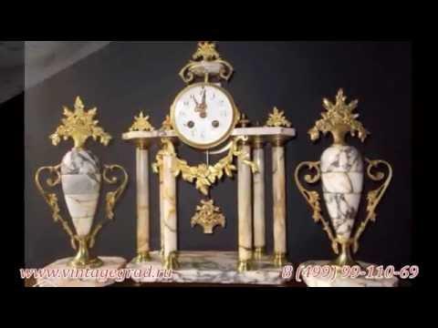 Часы оптом на Дубровке в Москве - YouTube
