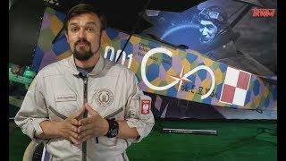 Reportaż: 100 lat lotnictwa wojskowego w Polsce cz. 1