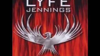 Lyfe Jennings - Stingy