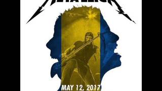 Metallica: Live in Philly - May 12, 2017 [FULL CONCERT/HD AUDIO-LIVEMET]