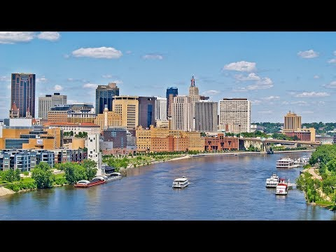 10 Best Places to Visit in Minnesota