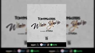 joy-nathu-premiering-where-you-are-by-tonymasters-feat-zyuga-on-made-on-monday-2017