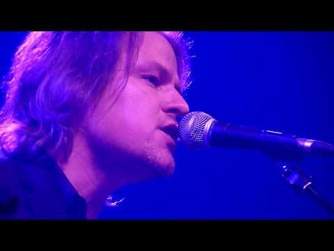 Tom Mcrae karaoke soul live O2 academy Bristol Tuesday 16th March