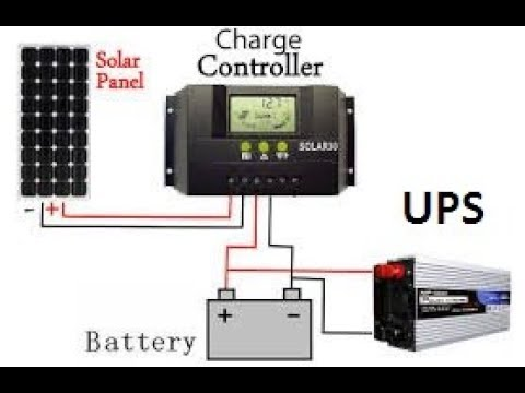 Maxresdefault also Mustang Cooling Fan Wiring Diagram as well Maxresdefault in addition B F D together with Maxresdefault. on battery disconnect switch wiring diagram