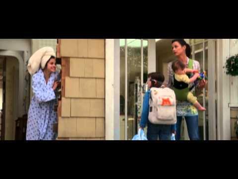 Trailer do filme Ramona e Beezus