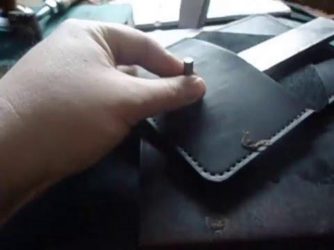 Горячий нож или ручной станок для резки ткани и лент - цена 450грн .