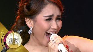"Gambar cover Ayu Ting Ting "" Sambalado "" -  ADI 2016 (5/12)"