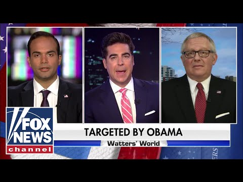 Papadopoulos, Caputo feeling vindicated after Mueller report