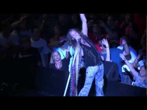 Tell Me What It Takes to Let You Go - Aerosmith.MP4