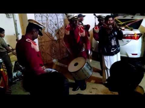 Shadi Band Music