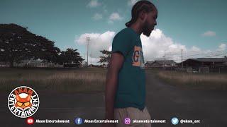 Radius - No Shame [Official Music Video HD]