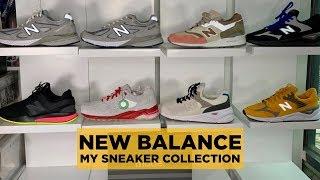 new balance 997 v4
