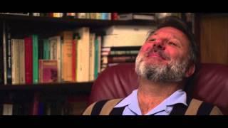 Repeat youtube video Shane Koyczan 'Heaven, or Whatever'
