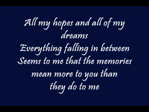 From Autumn to Ashes- Milligram Smile (lyrics)