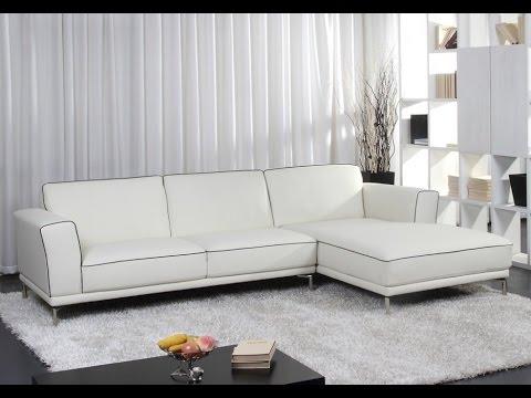 Sofa Minimalis Terbaru 2018 Hp Wa 0819 0800 0122 Youtube