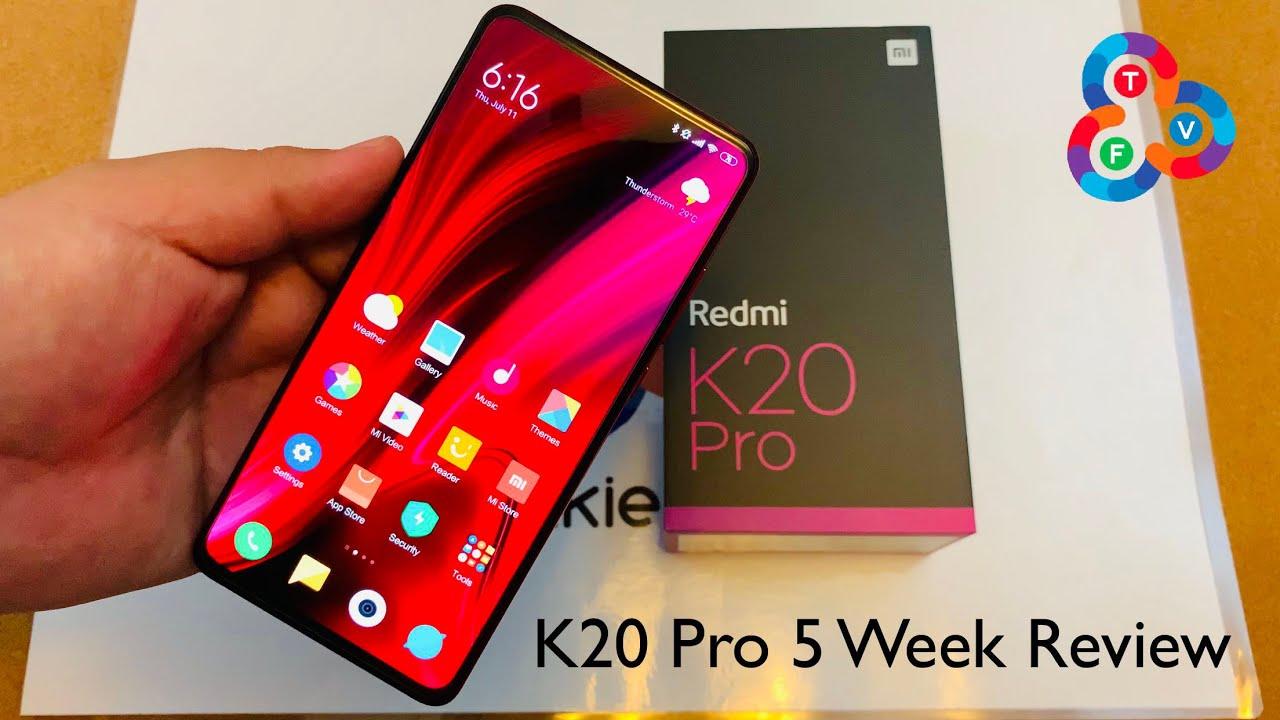 phone locate app reviews Redmi K20
