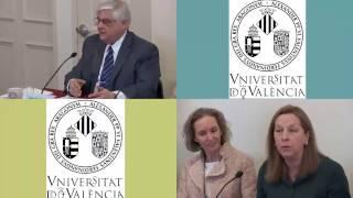 Introduction to the Colloquium: Educating Millennials. Danilo Petranovich | IECO – AAI – Harvard