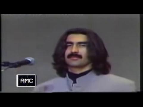 pa mina mina rata gora ashna Pashto new song Dawot sarkhosh
