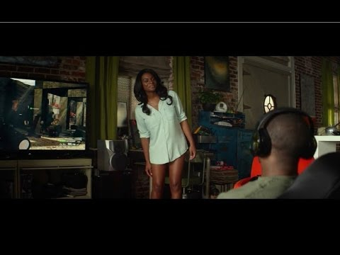 Download Kevin Hart Funny Scene From Ride Along