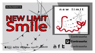 "NEW LIMIT - Smile (Video Oficial) ""90"