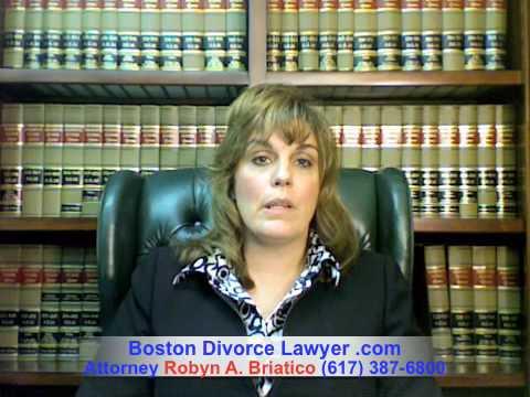 Massachusetts Prenuptial Agreement Video Youtube