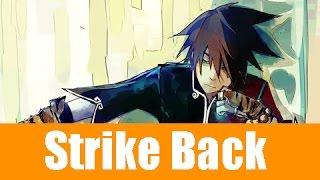 Video The God of High School「 AMV 」- Strike Back download MP3, 3GP, MP4, WEBM, AVI, FLV Maret 2018