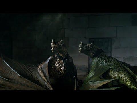 Game of thrones season 7 episode 6 download LEAKED SCENE