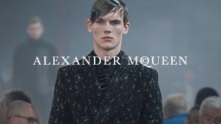 Alexander McQueen | Men