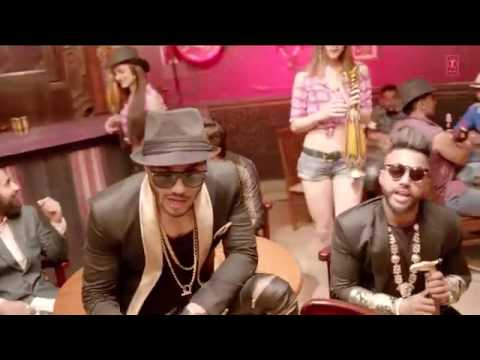 all back new panjab song