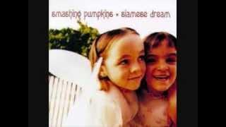 Mayonaise - The Smashing Pumpkins