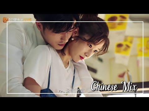 Download [MV] Chinese Drama🌸🥀Well Intended Love 🌸🥀Jeene Laga Hoon