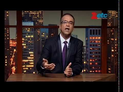 ETC Bollywood Business by Komal Nahta