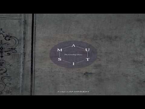 AUTISM - The Crawling Chaos (Full Album)