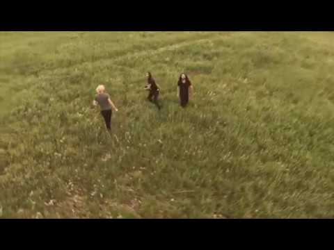 Edison - Take Me Home (Music Video)
